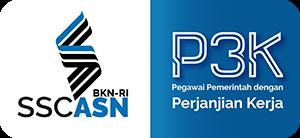 Berikut ini adalah Tutorial Lengkap tentang Cara Daftar Dan Login secara Online Di situs SSP3K BKN