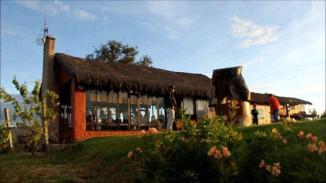www.viajesyturismo.com.co 1280x720