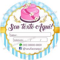 https://www.marinarotulos.com.br/adesivo-bolo-azul-faixa-ouro-redondo