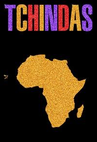 Poster Tchindas