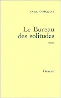 Photo de couverture AVis critique Grasset ISBN 2-246-64141-1