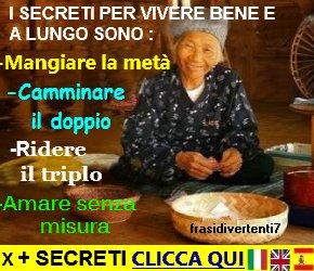 http://frasidivertenti7.blogspot.it/2014/11/i-segreti-per-una-vecchiaia-felice.html