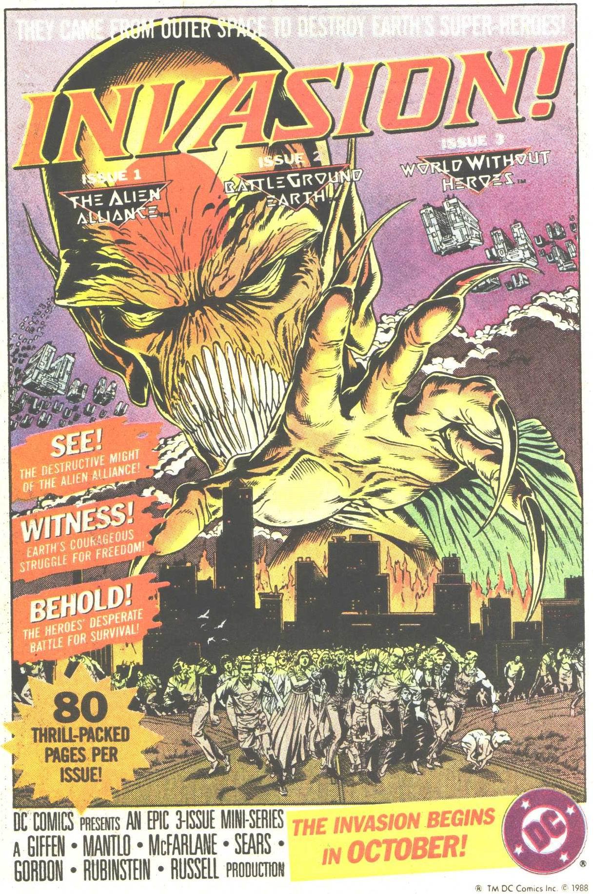 Detective Comics (1937) 594 Page 29
