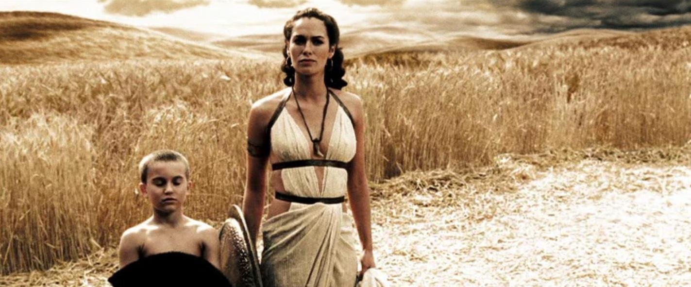 mujeres prostibulas prostitutas imperio romano
