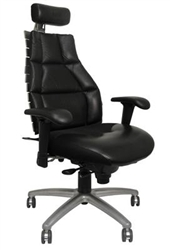 RFM Verte Chair at OfficeAnything.com