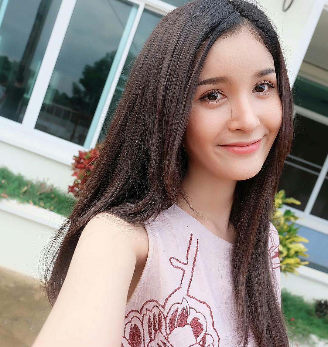 Thai Teen Girl Porn
