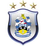 Daftar Lengkap Skuad Nomor Punggung Nama Pemain Klub Huddersfield Town A.F.C. Terbaru 2016-2017
