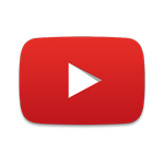 You Tube APK