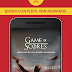 """SportsQwizz launches fantasy-style sports quizzing contests - """"Game of Scores"""", in which upto 60% players can win prize money. Your first contest is on us. Try it today!"""