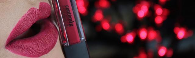 contém 1g, batom líquido matte, novidade, lançamento, vídeo, comparação, fashion mimi, comprinhas, beleza, swatche, comparação, batom, universo da maquiagem