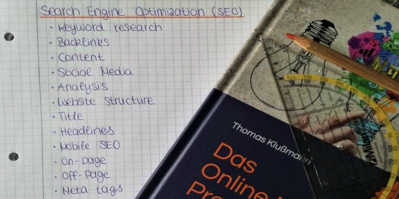 Blogger 文章自動產生大綱索引錨點區塊