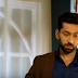 This is What Happened In Star Plus Ishqbaaz