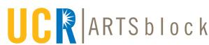 Logo de l'UCR ARTSBlock