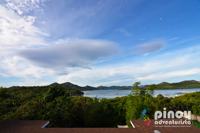 Ultimate List of Hotels and Resorts in Coron Palawan