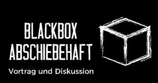 https://augsburgerfluechtlingsrat.blogspot.com/2019/01/blackbox-abschiebehaft-vortrag-und.html
