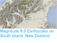 https://sciencythoughts.blogspot.com/2015/01/magnitude-60-earthquake-on-south-island.html