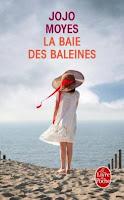 http://antredeslivres.blogspot.fr/2016/07/la-baie-des-baleines.html