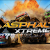 Asphalt Xtreme Mod Apk Download Unlocked All Events v1.4.0i