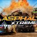 Asphalt хtreme v1.4.0i Unlocked All Events