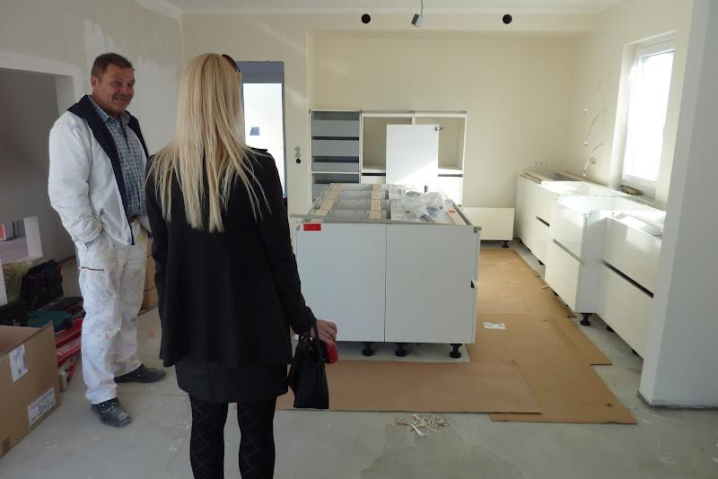 bautagebuch zu unserem traumhaus jette joop europe unlimited von viebrockhaus hurra die. Black Bedroom Furniture Sets. Home Design Ideas