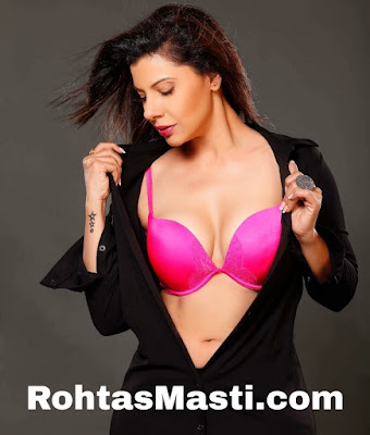 Sambhavna Seth Bhojpuri Hot Actress : New Photo,Hot Images, Wallpaper