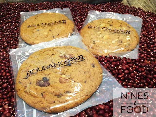 Nines vs. Food - Boulangerie 22-10.jpg