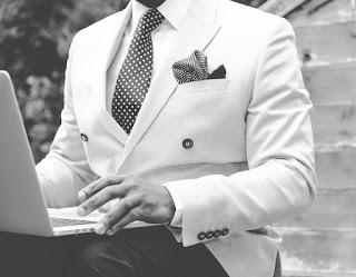 Reiche, Macht, Geld, Wissen, reiche Menschen, Promis