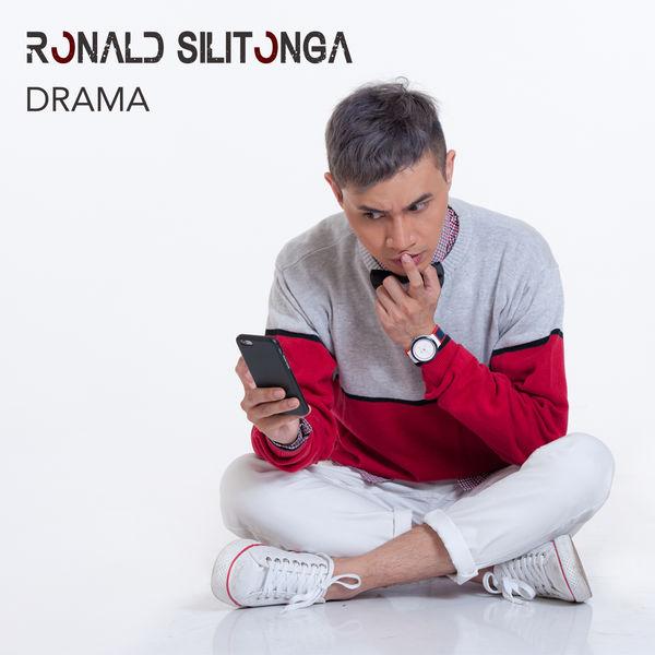 Lirik Lagu Ronald Silitonga - Drama