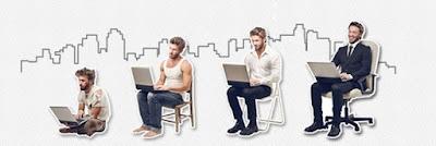 Marketing online hiệu quả chỉ với 1 khóa Học Facebook Marketing tại Hải Phòng