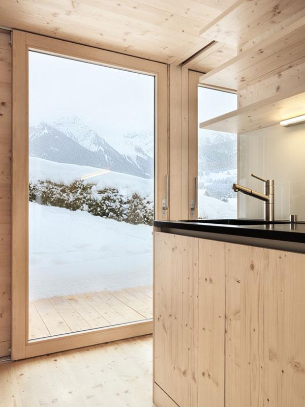 Revista Arquitectura Y Diseño Inspirate Con Nuestros