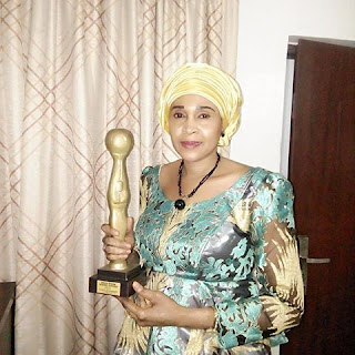 Hadiza Saima