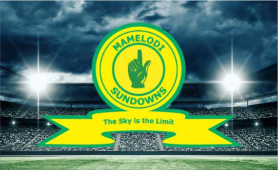 Mamelodi Sundowns are back on zero points in the CAF Champions League after ES Setif were kicked out.