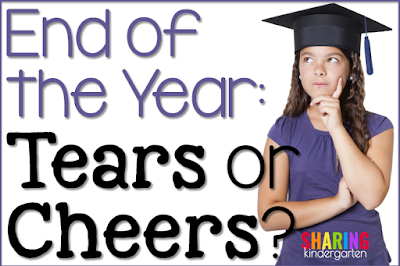 http://sharingkindergarten.com/end-year-tears-cheers/