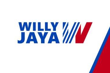 Lowongan Willy Jaya Pekanbaru September 2018