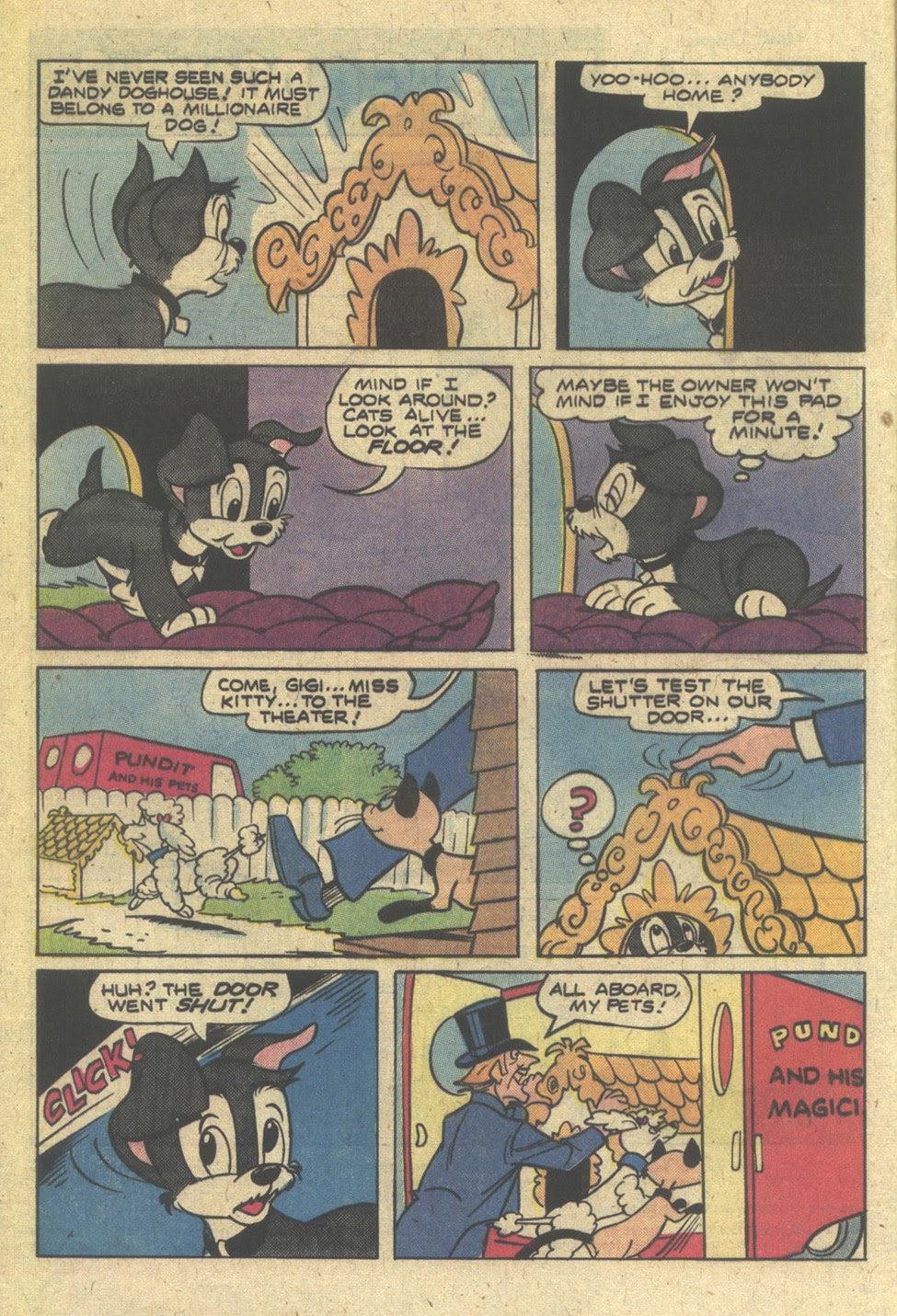 Scamp (1967) issue 45 - Page 4