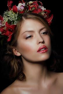 http://samequizy.pl/twoja-kariera-w-branzy-beauty/