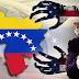 Ante el brutal asedio del capital imperial hegemónico: nación venezolana bolivariana ¡resiste!