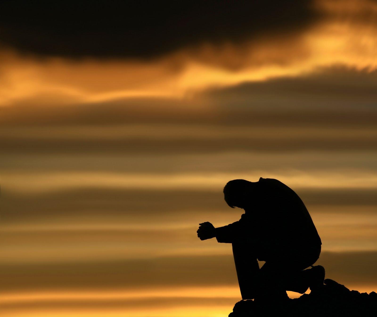 Gambar gambar+orang+sedih+sakit+dan+patah+hati+Lengkap+2