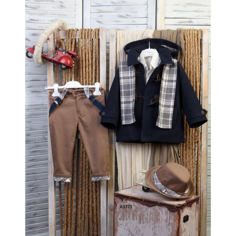 Τα υπέροχα αυτά ρούχα κατασκευάζονται στην Ελλάδα 755b359e23a