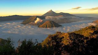 Porter Semeru, Mountain Guide Semeru, Paket Wisata Pendakian Gunung Semeru