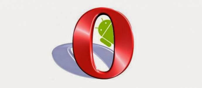 Cara Melewati Adf.ly Opera Mini di Android Smartphone / Tablet dengan Mudah (SKIP AD)