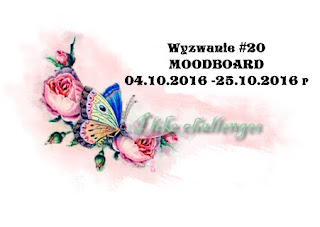 http://like-chellenges.blogspot.com/2016/10/wyzwanie-20-z-moodboardem.html