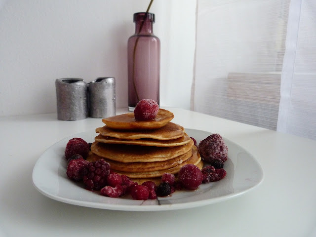 idees-collations-healthy-pancakes-goldandgreen