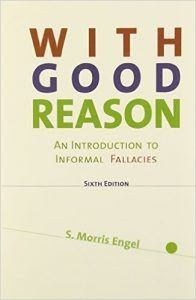 Với Lý Luận Giỏi - Morris S. Engel