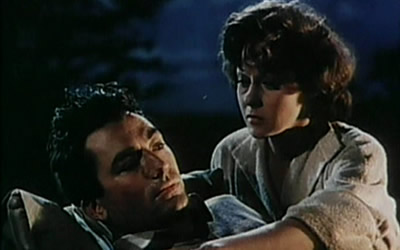Classic Movies on the Web