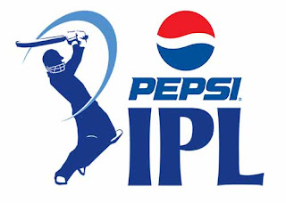 Ten cricketers willing to play in IPL