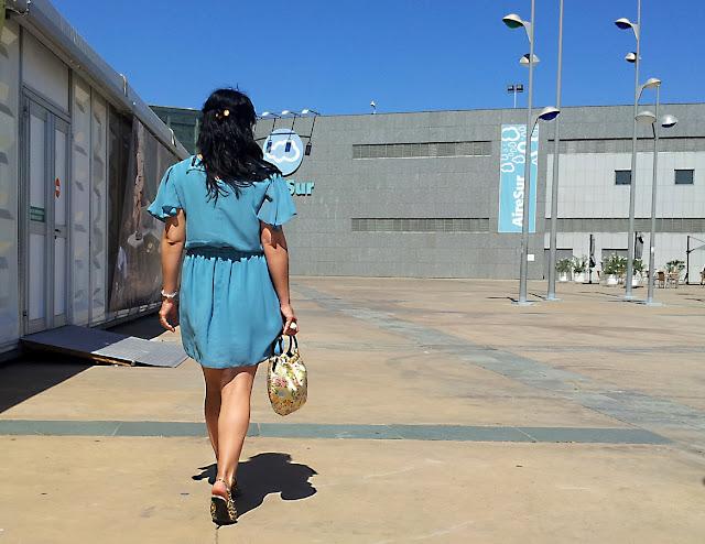 vestido+primark+2012