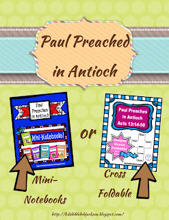 http://www.biblefunforkids.com/2015/02/paul-preaches-in-antioch.html