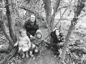 List Of Lovely Things UK Parent Blogger