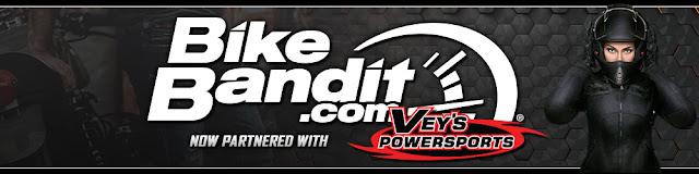 www,bikebandit.com